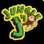 JungleJs